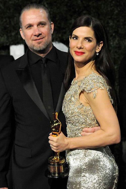 """10 mỹ nhân Hollywood dính """"lời nguyền"""" Oscar - 4"""