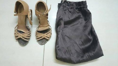 Những điều chưa biết về đôi giày nhảy của vũ công - 16