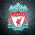 TRỰC TIẾP Southampton - Liverpool: 3 điểm quan trọng (KT) - 2