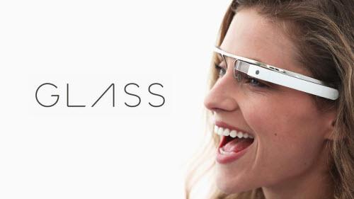 Google đang phát triển kính thực tế ảo thế hệ 2 - 1