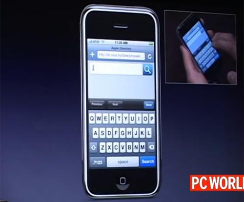 """5 điều Steve Jobs """"cấm tiệt"""" tại Apple khi còn sống - 5"""