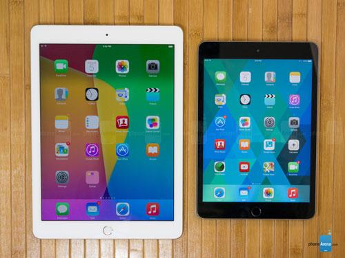 """5 điều Steve Jobs """"cấm tiệt"""" tại Apple khi còn sống - 3"""