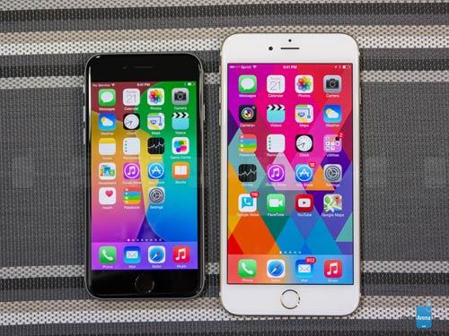 """5 điều Steve Jobs """"cấm tiệt"""" tại Apple khi còn sống - 2"""