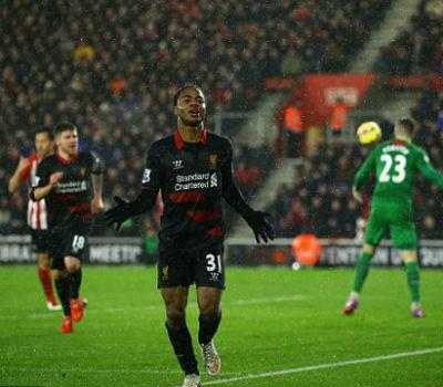 TRỰC TIẾP Southampton - Liverpool: 3 điểm quan trọng (KT) - 6