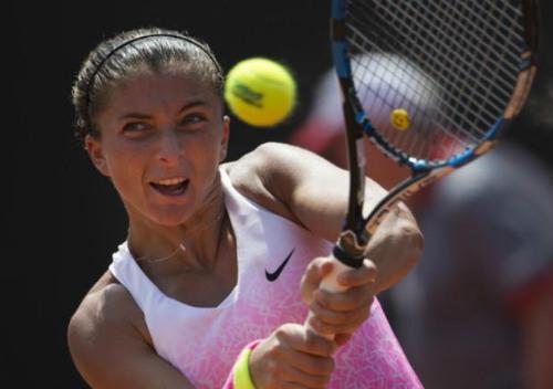 Tin HOT sáng 23/2: Karlovic đi vào lịch sử ATP - 1