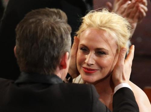 """""""Người chim"""" giành giải phim xuất sắc nhất Oscar 87 - 10"""