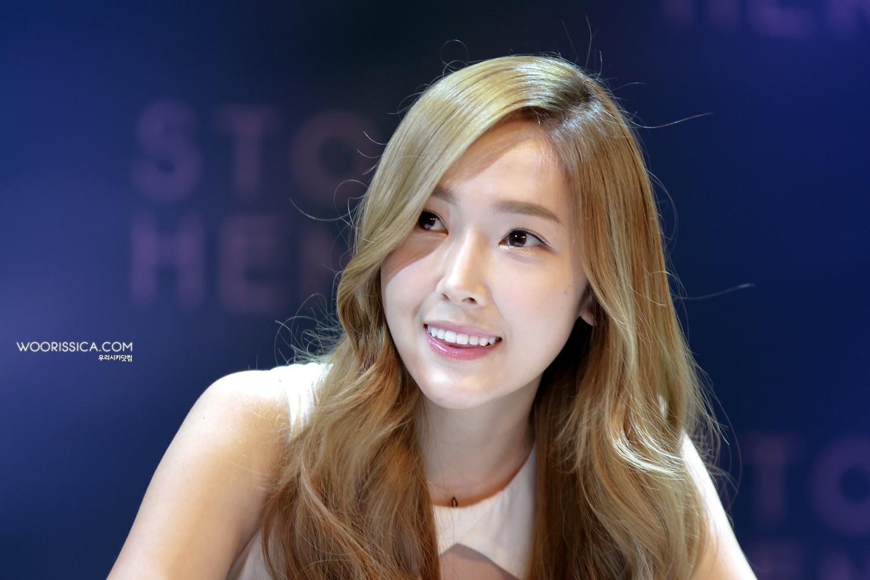 """Big Bang hóa """"người ngoài hành tinh"""", Jessica solo tại Nhật? - 4"""