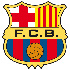 TRỰC TIẾP Man City - Barca: Messi sút hỏng phạt đền - 2