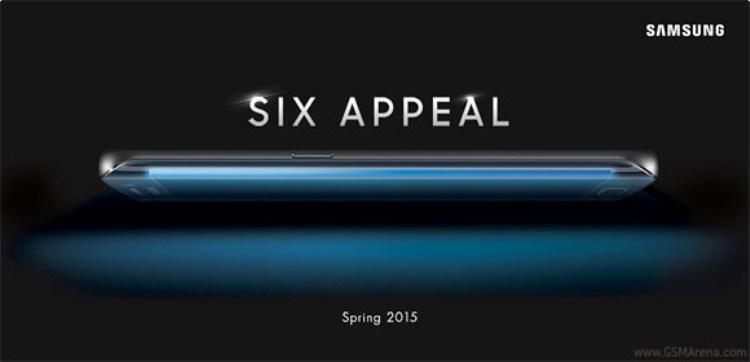"""Các """"đại gia"""" công nghệ sẽ mang gì tới MWC 2015? - 1"""