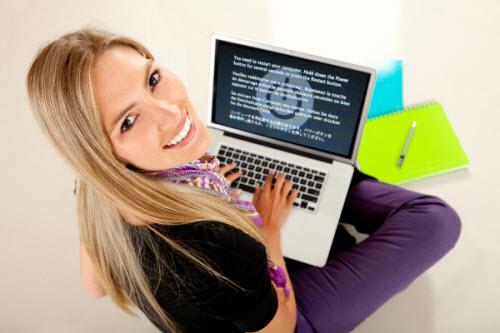 Học sinh, sinh viên được sử dụng Office 365 miễn phí - 1