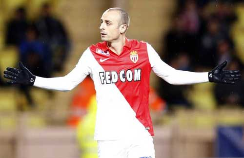 Arsenal - Monaco: Mồi ngon không dễ - 2