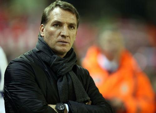 Liverpool áp sát tốp 4: Sự trỗi dậy muộn màng - 2
