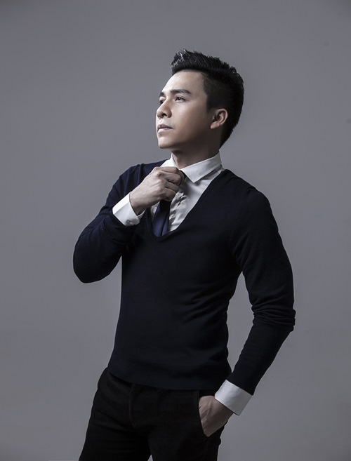 The Men tự hào vì cát-sê cao nhất các nhóm nhạc Việt - 5