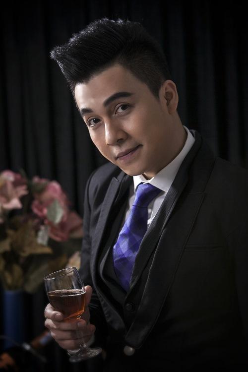 The Men tự hào vì cát-sê cao nhất các nhóm nhạc Việt - 7