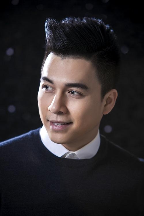 The Men tự hào vì cát-sê cao nhất các nhóm nhạc Việt - 8