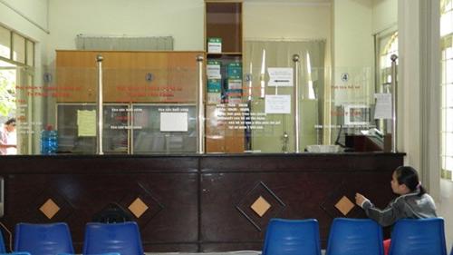 """Sau Tết: Công sở vắng, karaoke """"cháy"""" phòng - 3"""