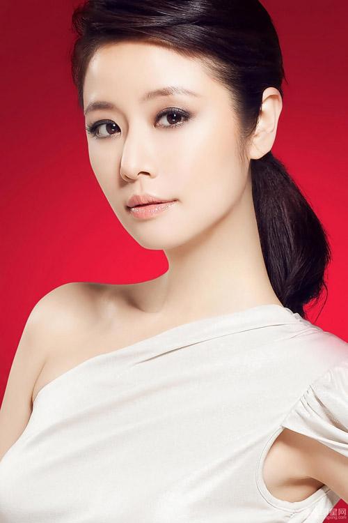 Những người đẹp Hoa – Hàn gửi trứng ở ngân hàng đông lạnh - 3