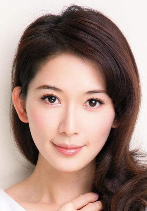 Những người đẹp Hoa – Hàn gửi trứng ở ngân hàng đông lạnh - 1