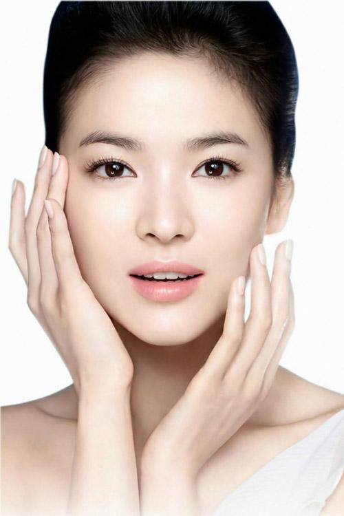 Những người đẹp Hoa – Hàn gửi trứng ở ngân hàng đông lạnh - 9
