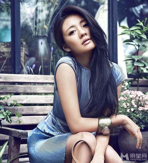 Những người đẹp Hoa – Hàn gửi trứng ở ngân hàng đông lạnh - 6