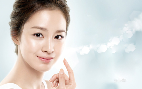 Những người đẹp Hoa – Hàn gửi trứng ở ngân hàng đông lạnh - 10