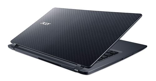 Acer Aspire V3-331: Tốc độ vượt trội với ổ cứng SSD - 1