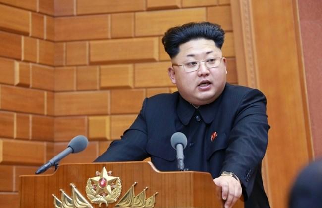 Mỹ: 5 năm nữa, Triều Tiên sẽ có 100 vũ khí hạt nhân - 1