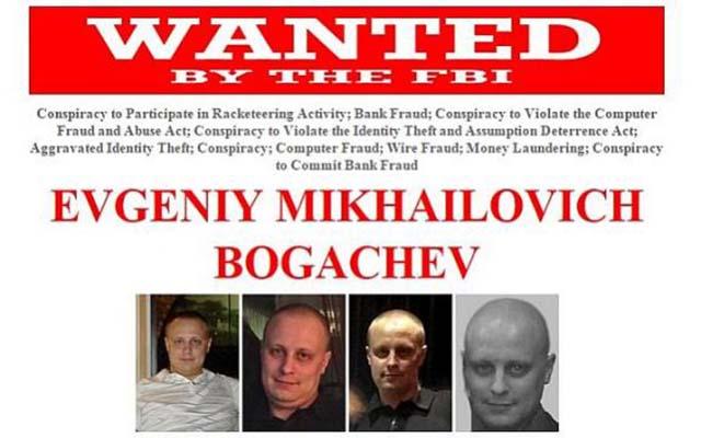 Mỹ treo thưởng lớn chưa từng thấy để bắt hacker Nga - 1