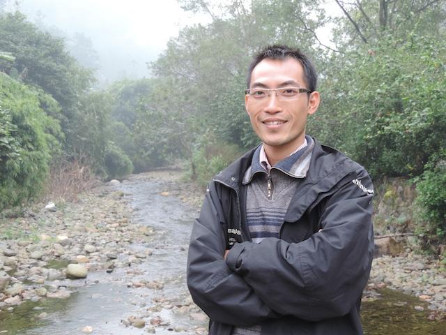 """Ném Thượng vẫn chém lợn: Tổ chức Động vật Châu Á """"thất vọng"""" - 2"""