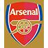 TRỰC TIẾP Arsenal - Monaco: Dấu chấm hết (KT) - 1
