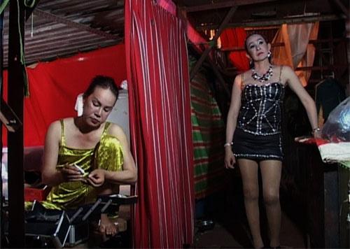 3 phim Việt về đề tài đồng tính gây sốt năm qua - 3