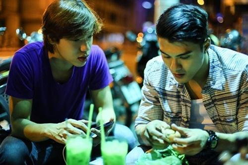 3 phim Việt về đề tài đồng tính gây sốt năm qua - 2