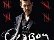 Star Movies 1/3: Oldboy