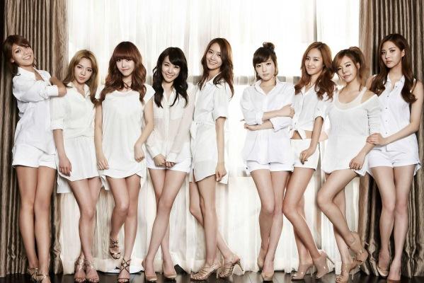 SNSD sẽ đối đầu với cựu thành viên Jessica? - 4