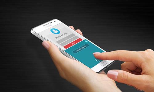 "Giải mã ""cơn sốt"" Samsung Galaxy Alpha - 3"