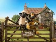 Lịch chiếu phim rạp tại TP.HCM từ 27/2-5/3: Cừu quê ra phố