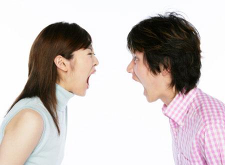 6 lý do đàn ông thường đưa ra sau khi ngoại tình - 1