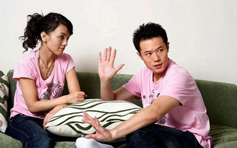 6 lý do đàn ông thường đưa ra sau khi ngoại tình - 3