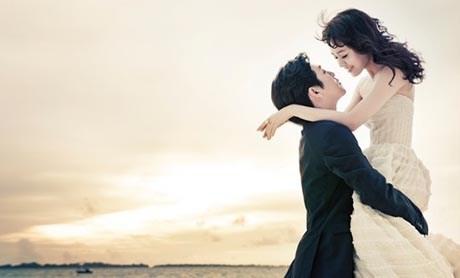 5 lý do ngớ ngẩn khi đưa ra quyết định kết hôn - 1