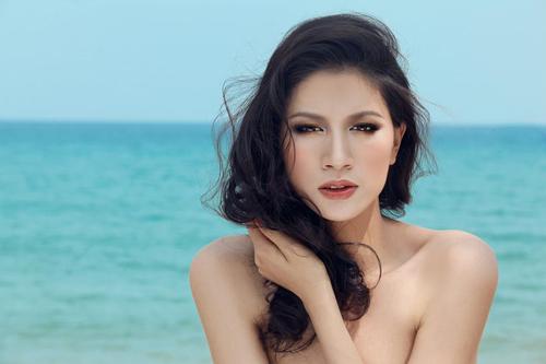 Trang Trần bị công an Hà Nội tạm giữ lúc nửa đêm - 1
