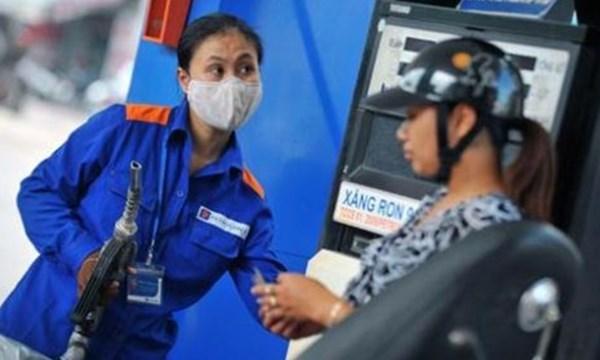 Petrolimex lý giải chuyện lỗ hơn 1.000 tỷ đồng - 1