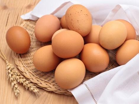 12 thực phẩm tăng chiều cao phổ biến - 1