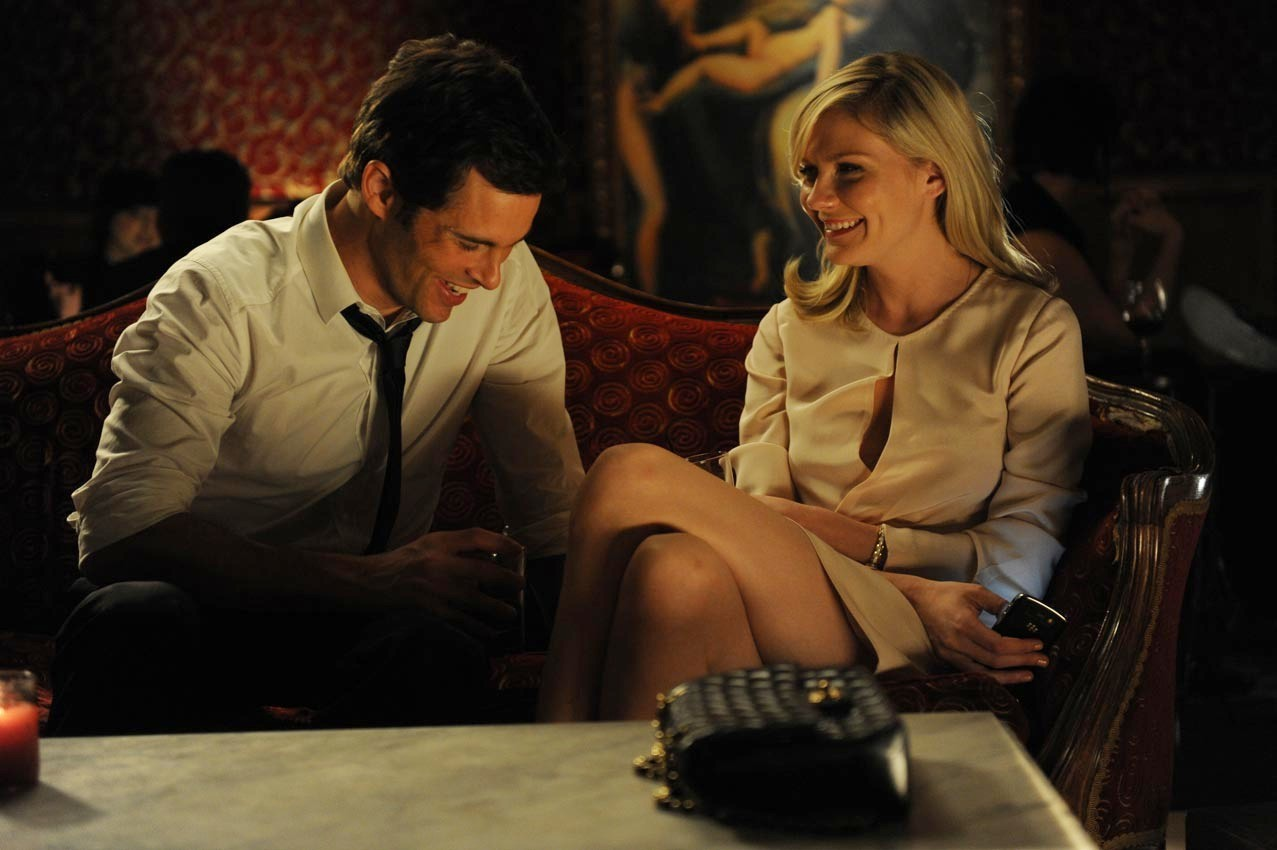 Trailer phim: Bachelorette - 2