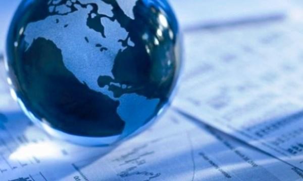 """Nền kinh tế nào sẽ phát triển """"thần tốc"""" 2015 - 1"""
