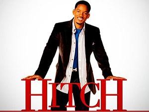Trailer phim: Hitch