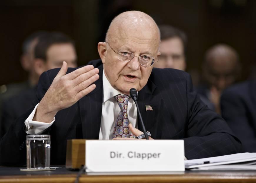 """Mỹ: TQ đang """"quyết liệt"""" mở rộng xuống Biển Đông - 1"""