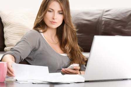 5 lý do không nên từ bỏ quá trình tìm việc - 1