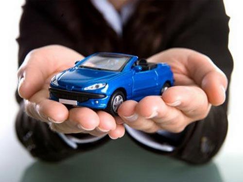 Hơn 10.000 phần quà dành cho khách hàng tham gia bảo hiểm xe ô tô - 1