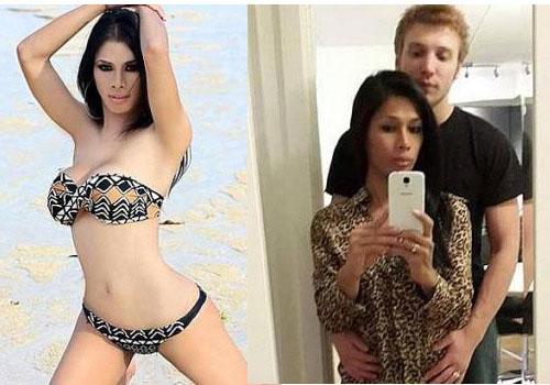 6 vụ thảm sát người mẫu kinh hoàng nhất thế giới - 6