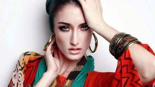 6 vụ thảm sát người mẫu kinh hoàng nhất thế giới - 7
